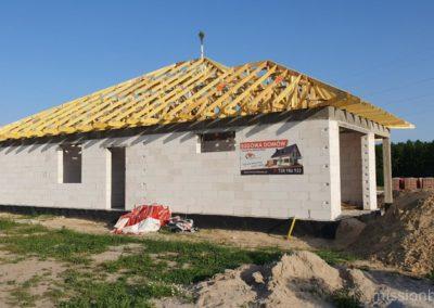 11 więźba dachowa