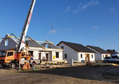 14 Konstrukcja dachu