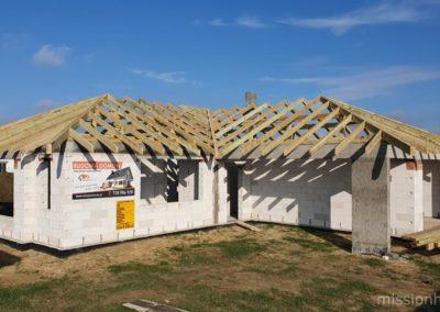 5 konstrukcja dachu