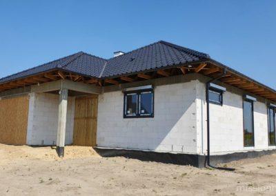 7 pokrycie dachowe