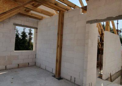 8 konstrukcja dachu