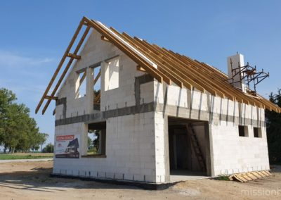 9 konstrukcja dachu