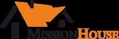 Mission House. Budowa Domów Od Podstaw Swarzędz